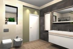 łazienka 1_5