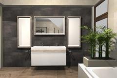 łazienka 1_6