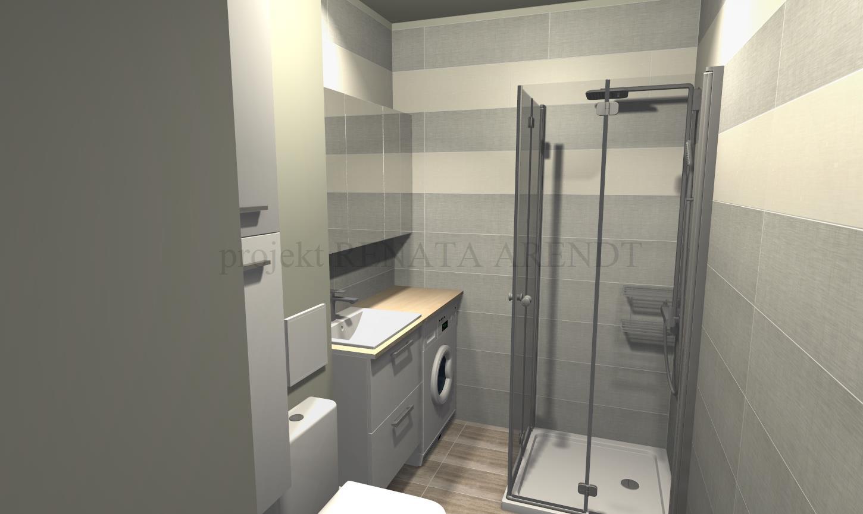łazienka 1_3
