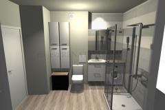 łazienka 1_1