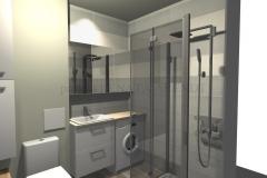 łazienka 1_2