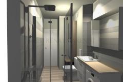 łazienka 1_4