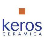 Keros